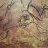 Amygdala  2014  100 x 125 cm aus der Serie 'Hirn_Stoff_Wechsel'  Acryl und mehr