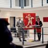 Kassenärztliche Vereinigung HB - Januar-April 2014
