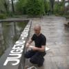 2016. Dynamische Installation 'Buchstaben_Suppe'.